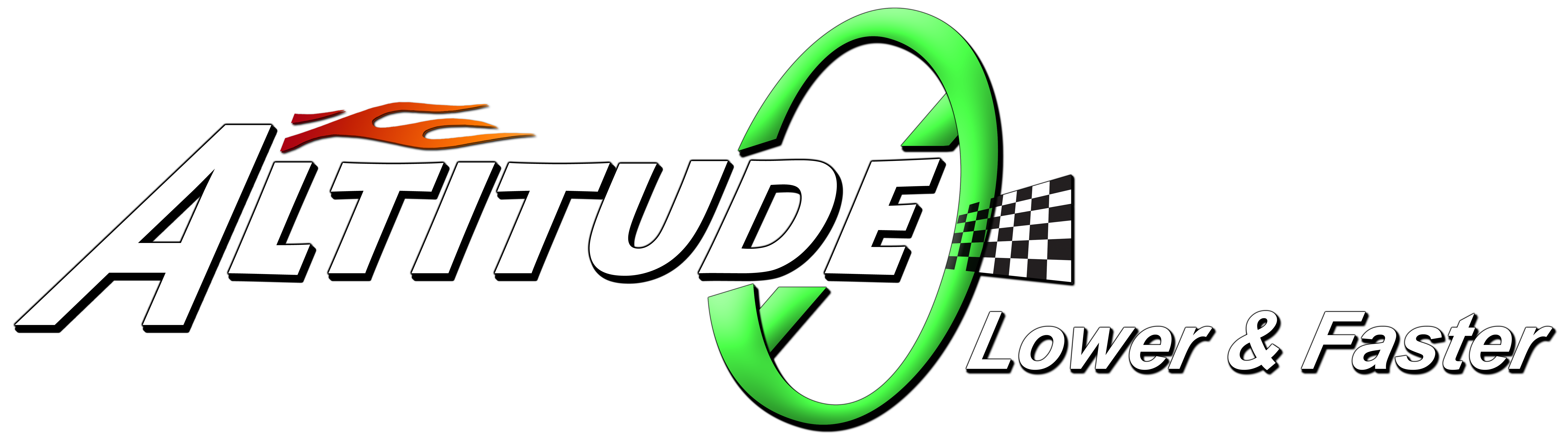 Altitude0 logo