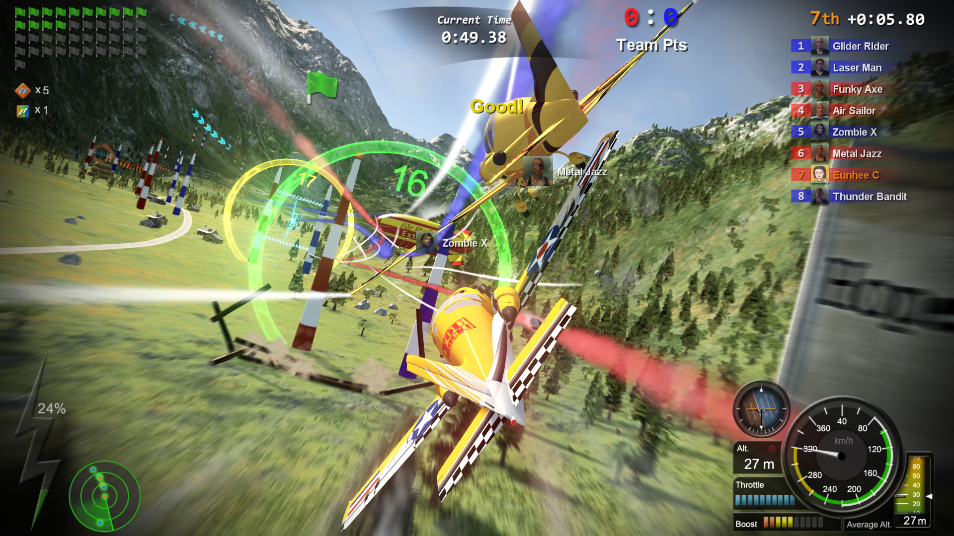 altitude0_tight_race_action
