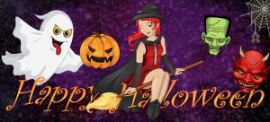halloweenannouncement