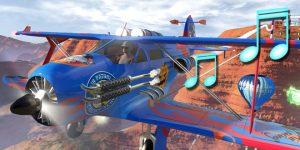 a0-musicupdate